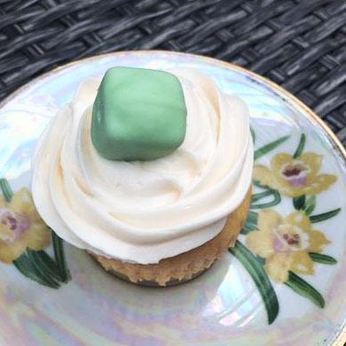 MM_Cupcake_1